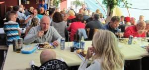 Försommarfesten 2014 049