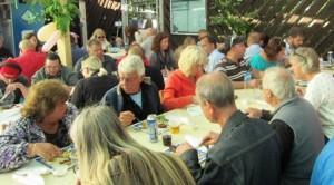 Försommarfesten 2014 058