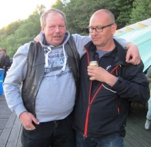 Försommarfesten 2014 065