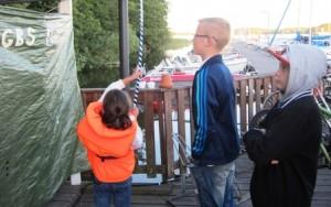 Försommarfesten 2014 068