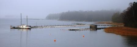 hamnen2014-11-12