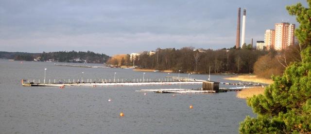 Hamnen150116
