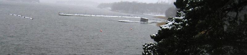 Hamnen 2015-02-02