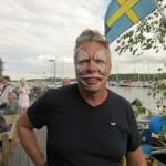 Mikael Karlsson (Lalle)