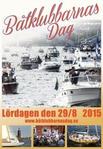 BKD-2015-affisch-mässan-motorb-716x1024