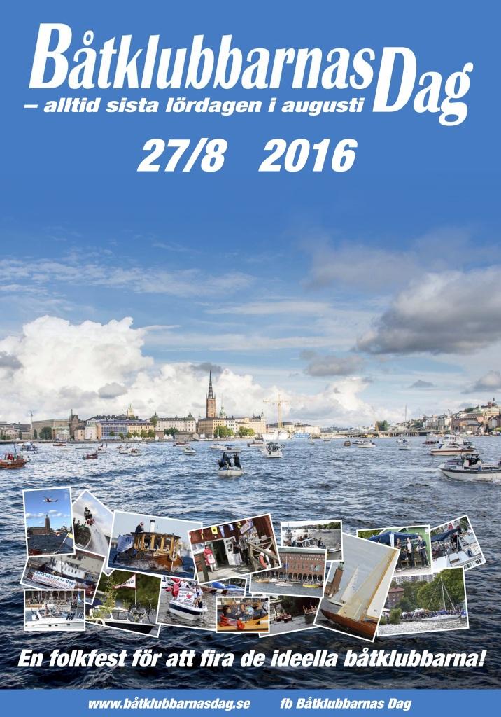 Mer info om båtklubbarnas dag hittar du här>>>